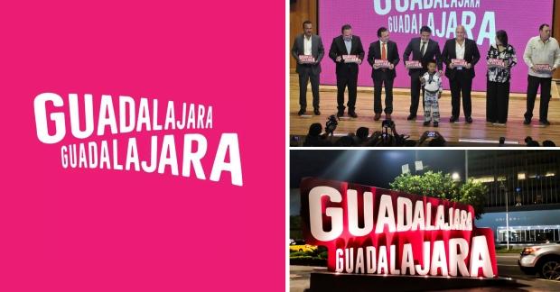 guadalajara_guadalajara